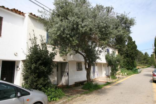 For Rent House L´Escala