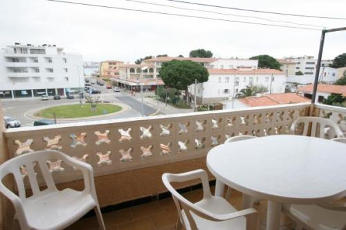 For Rent Apartment L´Escala