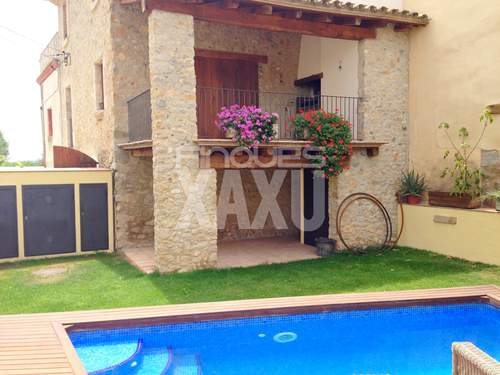 For Sale House Montiro