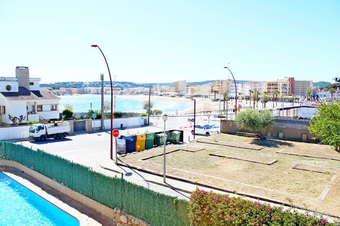 For Sale Apartment L´Escala